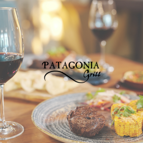 PATAGONIA GRILL